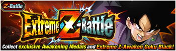 News banner event zbattle 023 small