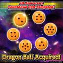 4th DB2 reward