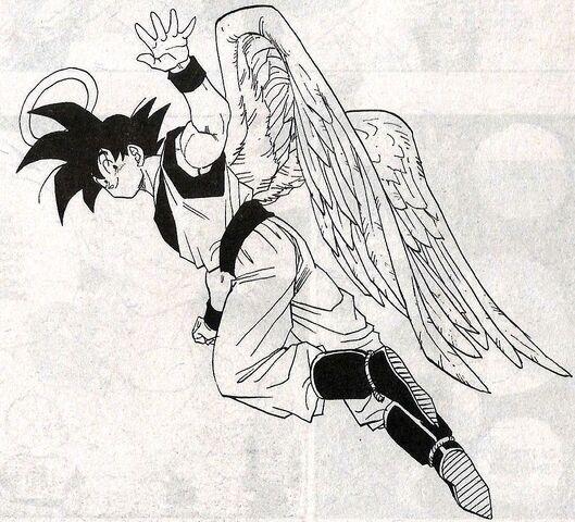 File:Angel Goku AGL Card Art Origin.jpg