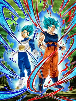 Card 1019970 artwork