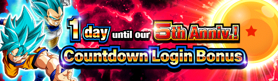 EN news banner login bonus 20190122 7 small