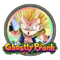 GhostlyPrank medal