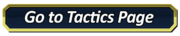 Go to tactics page