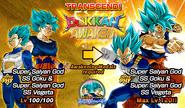 News banner event 560 1B