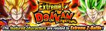 News banner gasha 00653 small