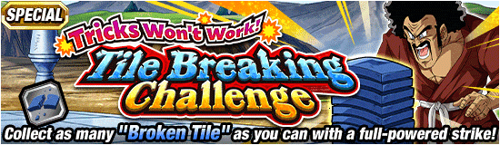News banner event 183 small
