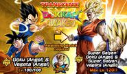 News banner event 536 1