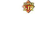 S.STR icon thumb