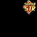 S.STR icon thumb