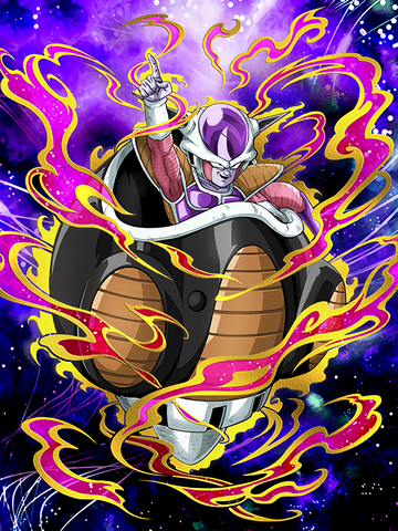 File:UR Frieza 1st Form STR HD.png