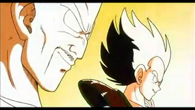 File:VEGETA AND NAPPA 18-24 KI 3.jpg