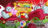 EN news banner event 160 C1