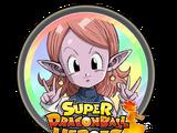 Awakening Medals: Supreme Kai of Time