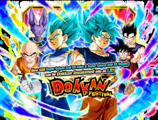 SSB Duo Banner