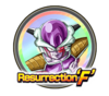 Frieza 1stform