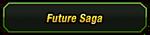 Future Saga Category
