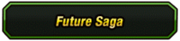 Future Saga Category