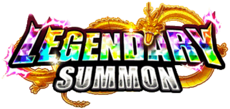 LegendarySummon