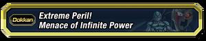 Meta Cooler Event