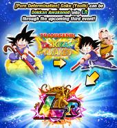 News banner event 353 D EN