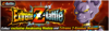 News banner event zbattle 012 small