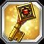 Thumb eventkagi item 00004