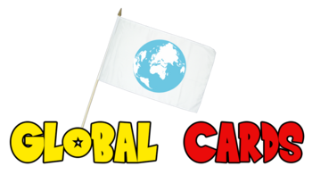 Global cards