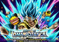 Quest top banner 549 1 A