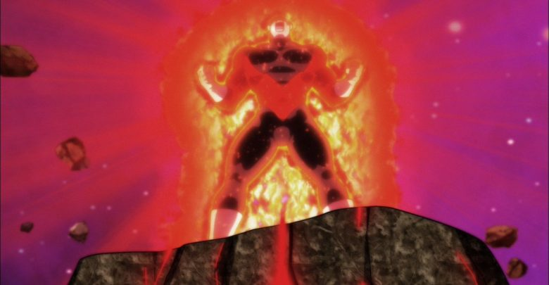 Dragon-ball-super-episode-127-3-780x405