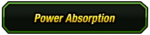 Power Absorption Category