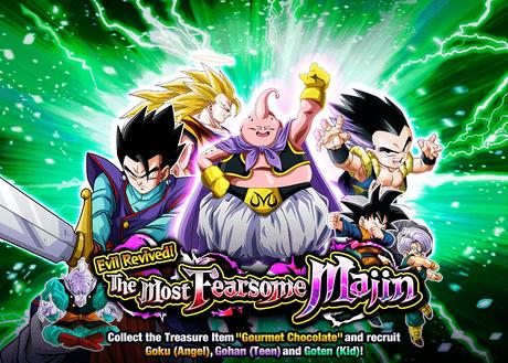 Quest top banner 378