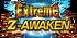 Extreme Z-Awaken
