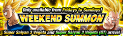 News banner gasha 00645 small