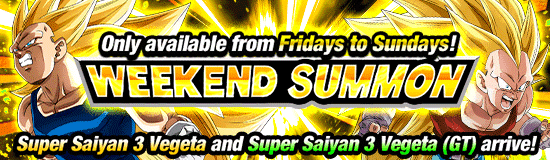 News banner gasha 00645 small