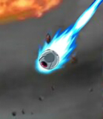 https://vignette.wikia.nocookie.net/dbz-dokkanbattle/images/1/1e/Pods.jpg/revision/latest?cb=20170101233717