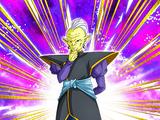Instructor of Gods Gowasu