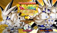 EN news banner event 517 1B