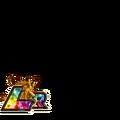 LR icon thumb