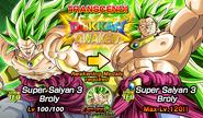 News banner event 531 1B