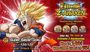 News banner event zbattle 005 1A