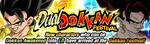News banner gasha 00697 Gogeta