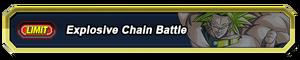ExplosiveChainBattle