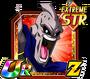 Card 1009900 thumb-Z