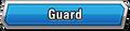 Guard Skill Effect