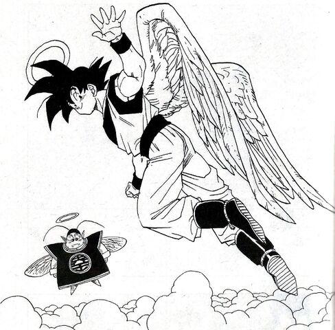 File:NEW Angel Goku AGL Card Art Origin.jpg