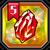 Thumb trade jewel 00028 2