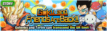 News banner event 334 small