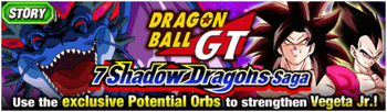 News banner event 357 small