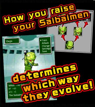 Saibai battle 2