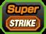 Superstrike